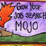 job search mojo
