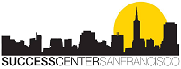 Success Center logo