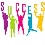 success clipart1