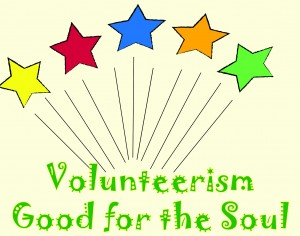 volunteerism1_1