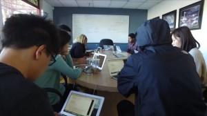 Coding Class 2