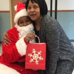 SCSF staffer Loria Price has been good this year