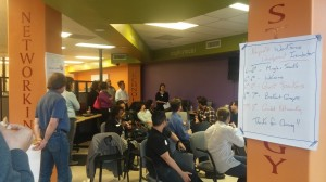 career-center-events-in-action