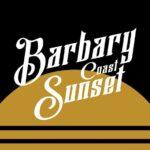Barbary Coast Sunset